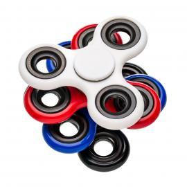 fidget spinner all colors