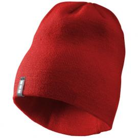 Level-pipo Red